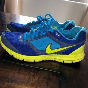 Nike Lunarfly 2 Shoes
